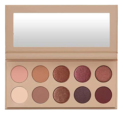 KKW Beauty - Classic Blossom Eyeshadow Palette