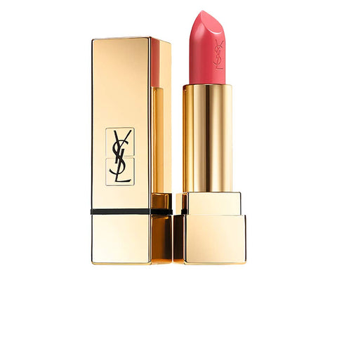 Yves Saint Laurent Couture Pure Colour - Satiny Radiance Lipstick