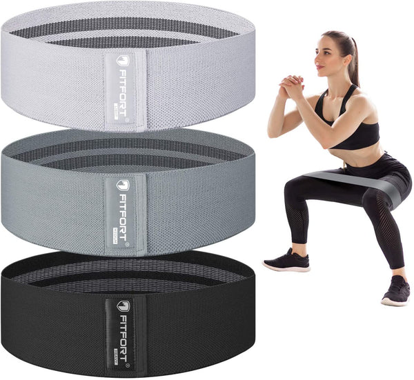 Resistance Bands for Women