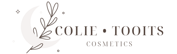 Colie & Tooits Cosmetics