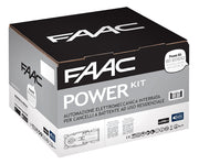 FAAC POWER KIT 230V