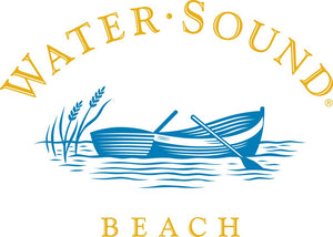 The WaterSound Beach Store