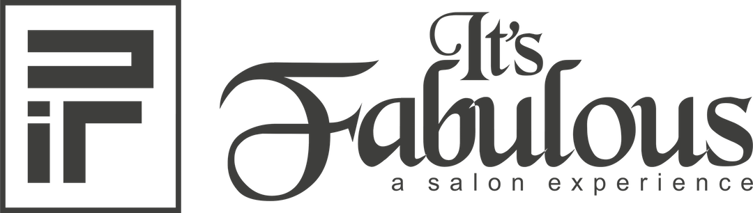 Its Fabulous Salon