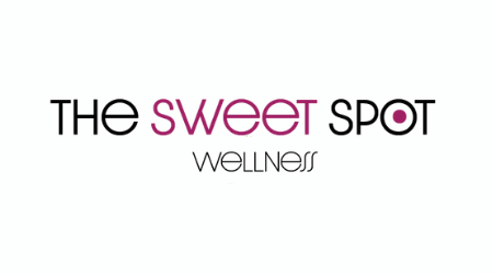 The Sweet Spot Wellness