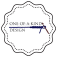 ONE-OF-A-KIND DESIGN
