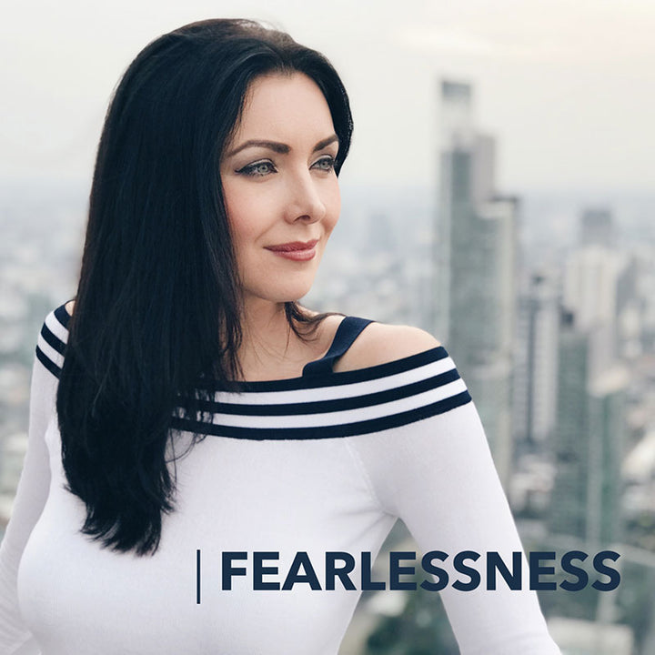 7 Qualities All Winners Possess: 2 – Fearlessness