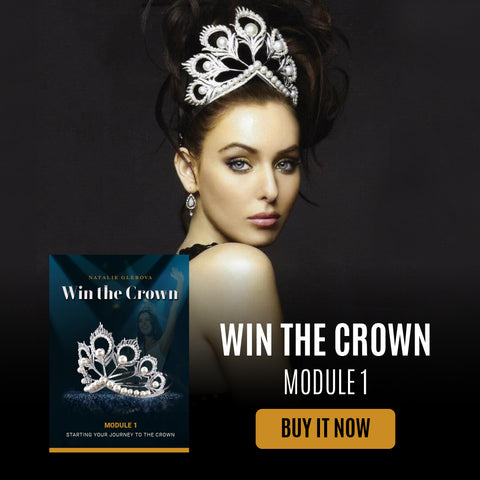 Win The Crown Module 1