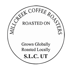 Coffee Roasted Today