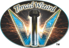 thread wizard