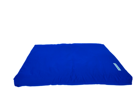 Zabuton - Cushioned Meditation Mat