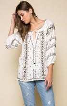 Load image into Gallery viewer, Phoenix Blouse - ShopAndGo.Online