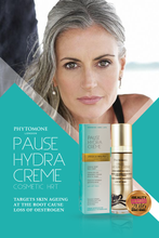 Load image into Gallery viewer, Pause Hydra Creme 50ml - Best Moisturiser for Mature Skin. - ShopAndGo.Online