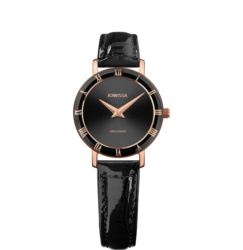 Roma Swiss Ladies Watch J2.309.S - ShopAndGo.Online