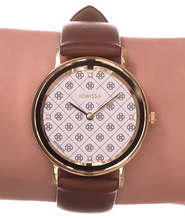 Load image into Gallery viewer, Swiss Ladies Watch J6.230.L AnWy - ShopAndGo.Online