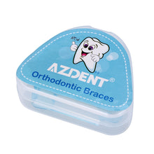 Load image into Gallery viewer, Orthodontic Braces Appliance Dental Braces For Teeth - ShopAndGo.Online