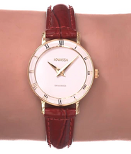 Load image into Gallery viewer, Roma Swiss Ladies Watch J2.282.S - ShopAndGo.Online