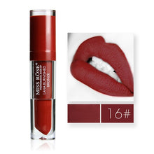 Load image into Gallery viewer, Miss Rose Liquid Lipstick Waterproof Long Lasting Lips - ShopAndGo.Online