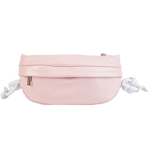 Women Chest Bag - ShopAndGo.Online