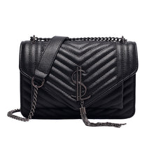 Load image into Gallery viewer, Ladies Hand Bag - ShopAndGo.Online