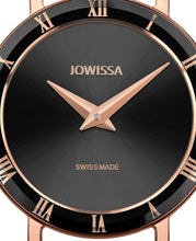 Load image into Gallery viewer, Roma Swiss Ladies Watch J2.309.S - ShopAndGo.Online