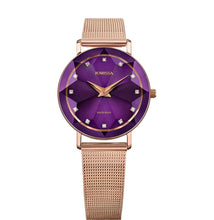Load image into Gallery viewer, Facet Swiss Ladies Watch J5.612.M - ShopAndGo.Online
