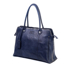 Load image into Gallery viewer, Soul Stud Satchel - ShopAndGo.Online