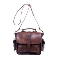 Load image into Gallery viewer, Valley Breeze Crossbody - ShopAndGo.Online