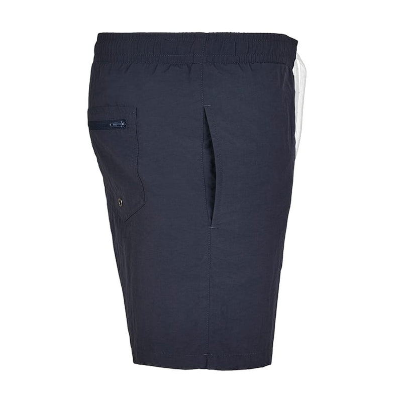 FA Basic - Swim Shorts - Men
