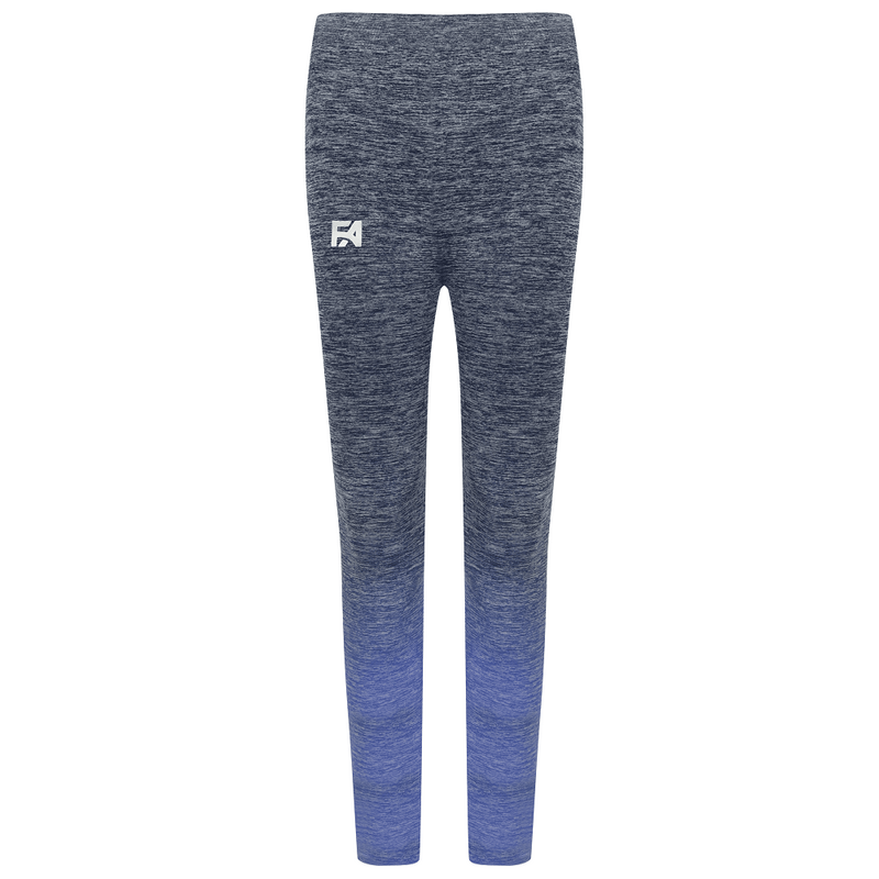 FA Performance - Seamless Leggings - Women
