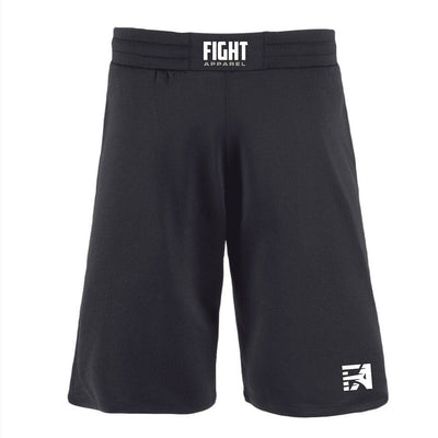 Combat - Fitness Shorts - Men
