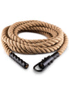 IPPON GEAR Climbing Rope