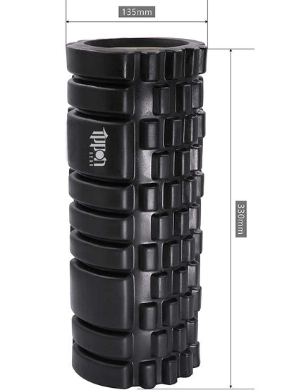 IPPON GEAR EVA Foam Roller