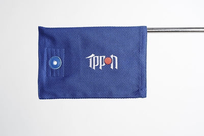 IPPON GEAR The Grip Training Tool