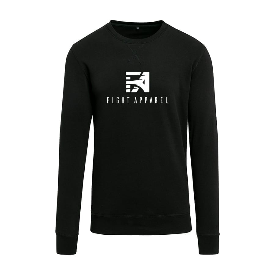 Lifestyle - Sweatshirt - Men