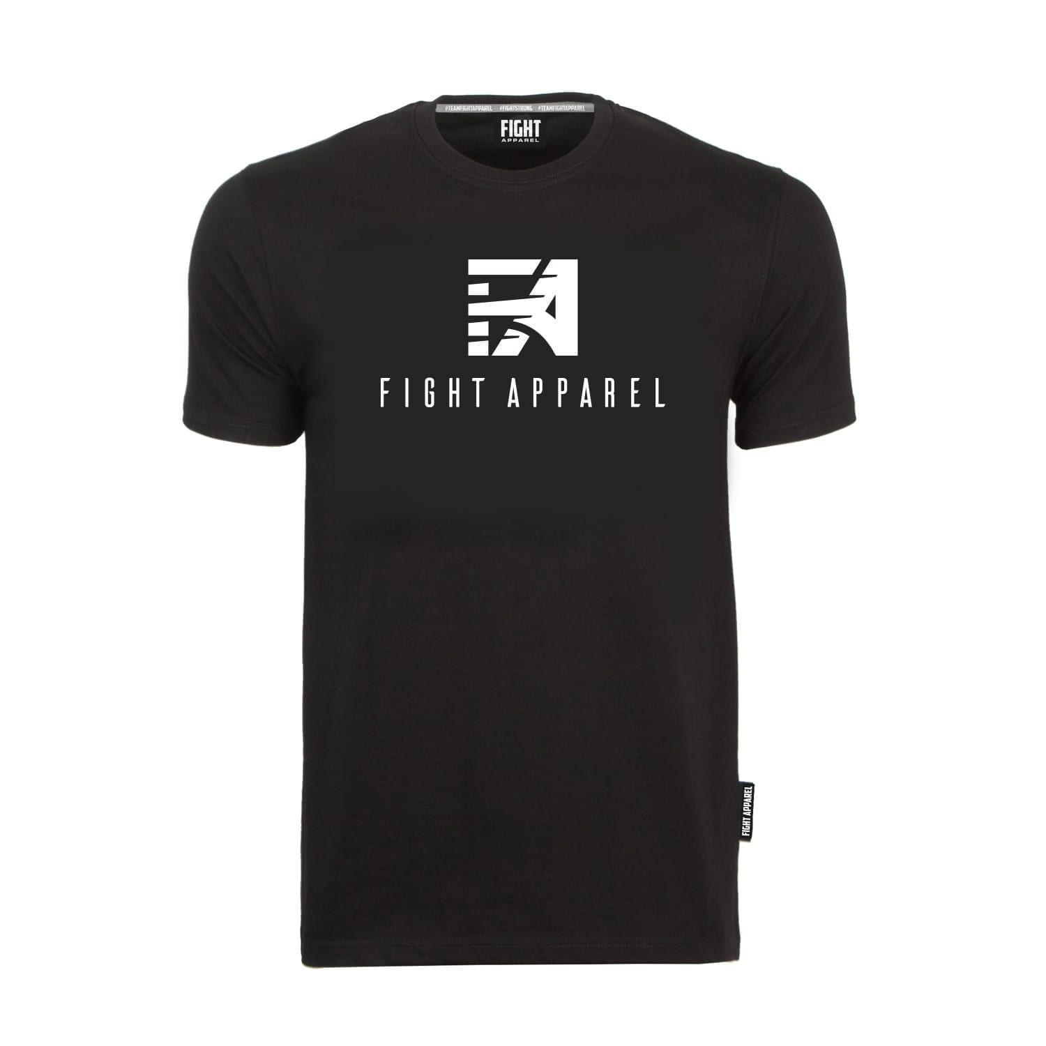Lifestyle T-Shirt - Men