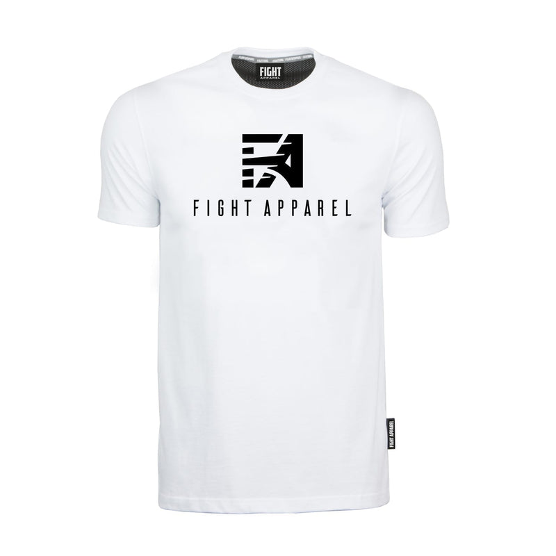 FA Lifestyle - V2.0 Shirt