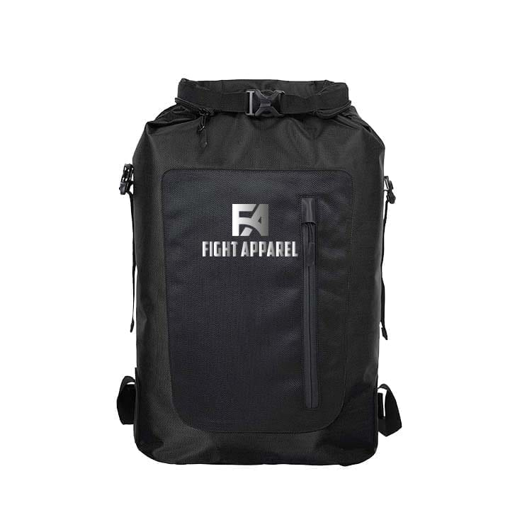Backpack - Storm - FA Basic Reflective