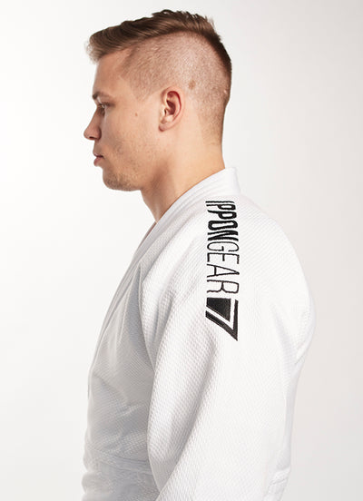 IPPON GEAR IJF Judojacke Legend