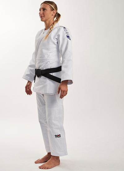 Ippon Gear Judojacke Fighter Legendary Slimfit