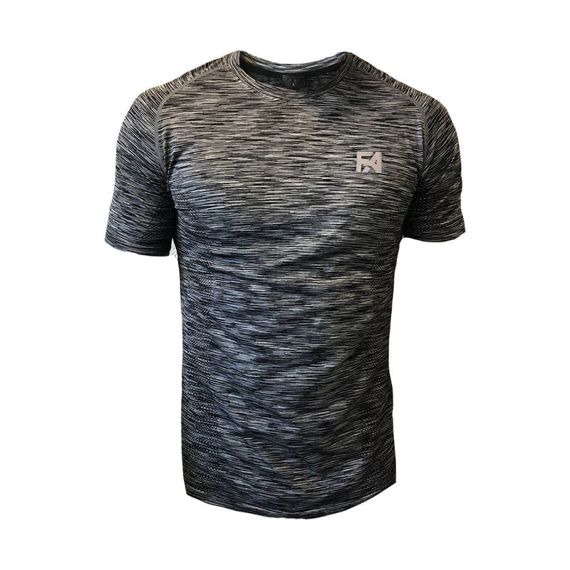 FA Performance - Shirt – Men