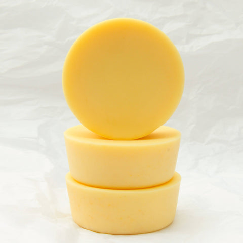 Citrus Conditioner Bar