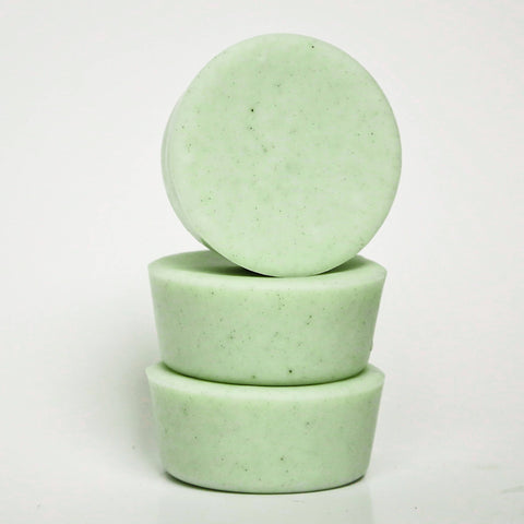 Mint Conditioner Bar