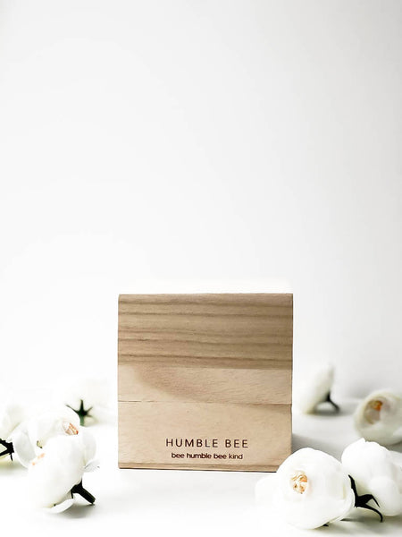 The RITZ - Humble Bee Candles