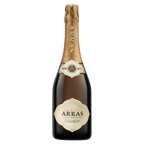 Arras 'Brut Elite' NV