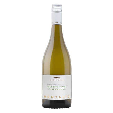 Monalto Single Vineyard Tuerong Chardonnay 2017