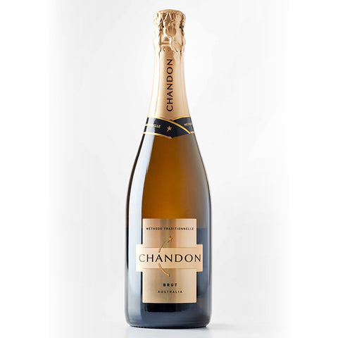 Domaine Chandon Brut NV