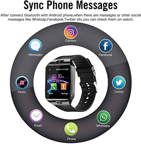 Smart Watch Smartwatch