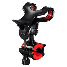Load image into Gallery viewer, 0284 Universal Bike & Bicycle Mobile Mount Holder