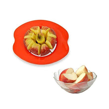 Load image into Gallery viewer, 0087 Apple Cutter (Multi Color)