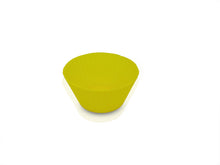 Load image into Gallery viewer, 0797 Silicone Cup Cake Mould
